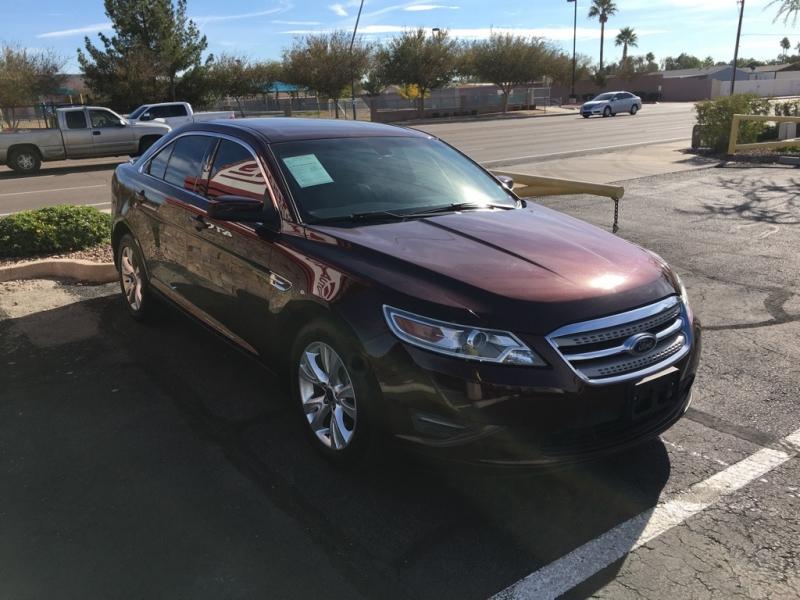 Dodge Journey 2016 price $12,899