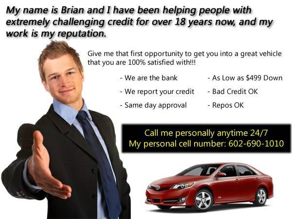 Nissan Sentra 2012 price $7,495