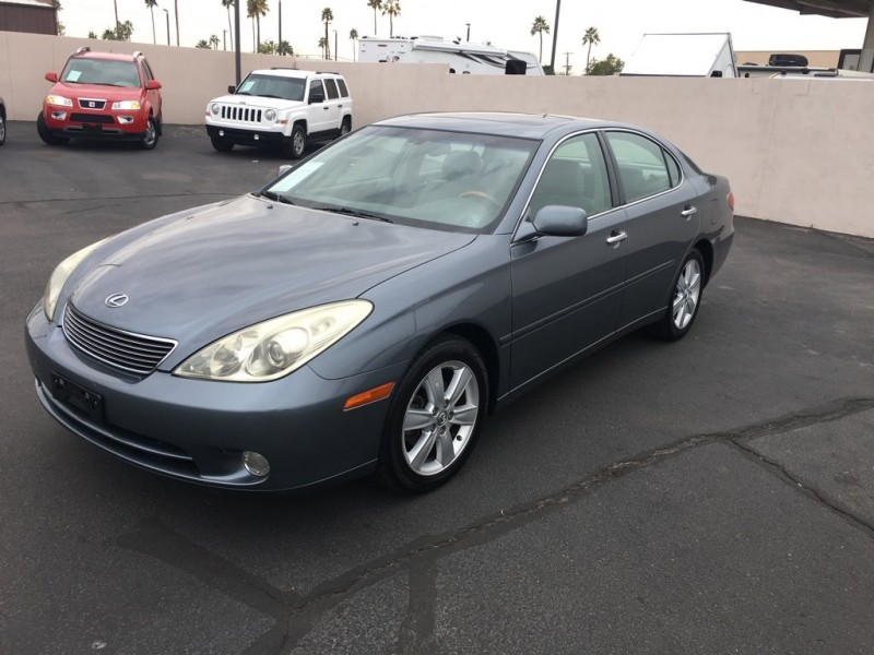 Nissan Altima 2013 price $11,195