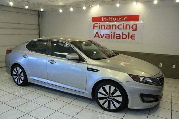 Hyundai Genesis 2013 price $11,495