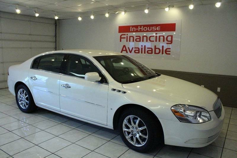 Ford Fusion 2014 price $12,000