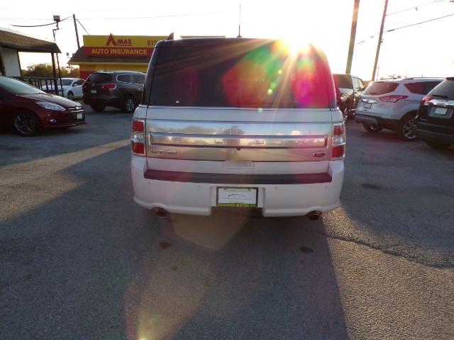 Ford Flex 2014 price $1,000 Down