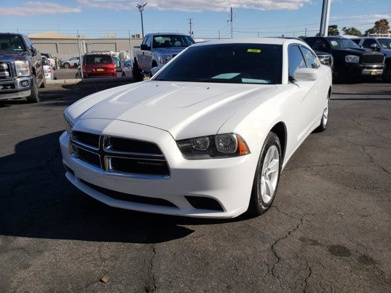 Dodge Charger 2013 price $1,000 Down