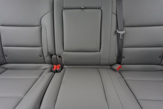 Chevrolet Silverado 2500HD 2019 price $66,290
