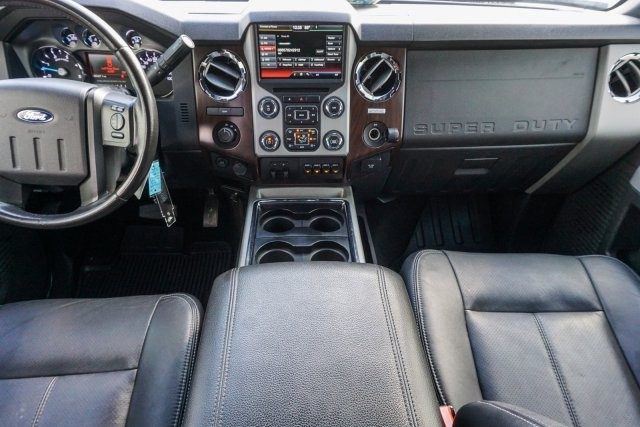 Ford Super Duty F-350 DRW 2016 price Call for Pricing.