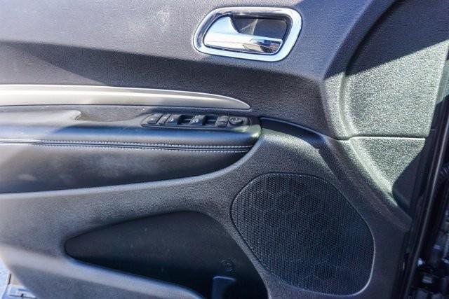Dodge Durango 2015 price Call for Pricing.