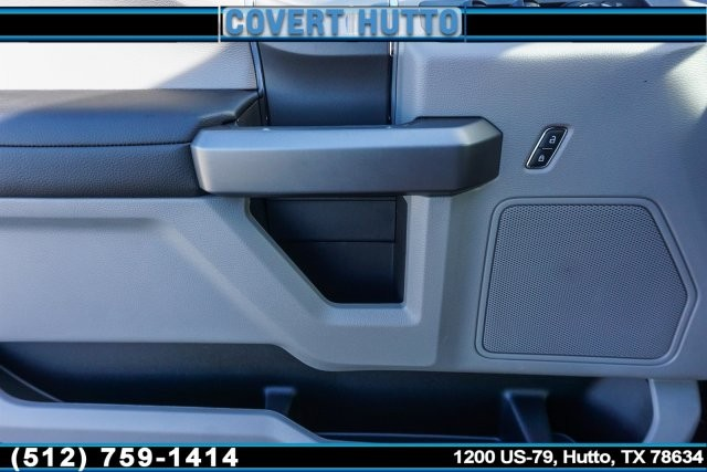 Ford F-150 2020 price Call for Pricing.