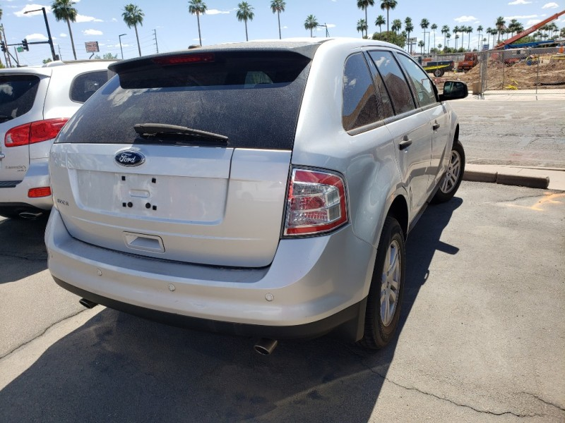 Ford EDGE 2010 price $12,995