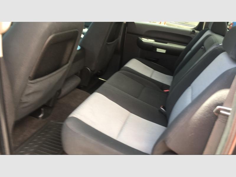 GMC Sierra 1500 2008 price $18,395
