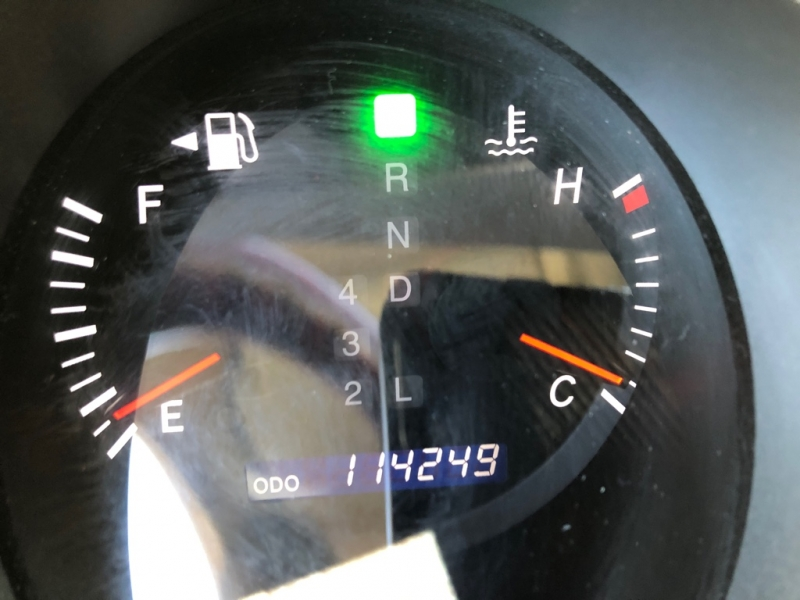 Lexus ES 330 2004 price $6,688