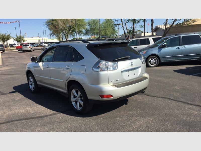 Lexus RX 330 2004 price $5,688