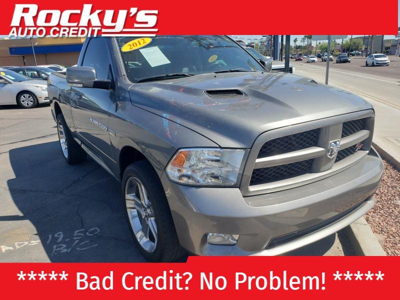 - 1500 2012 price $20,995
