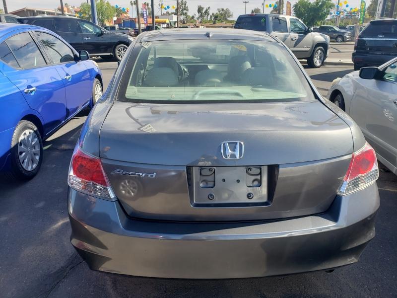 Honda ACCORD 2008 price $13,995