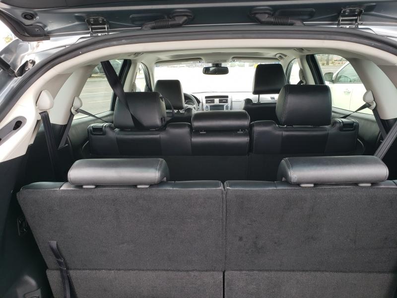 Mazda CX-9 2011 price $15,995