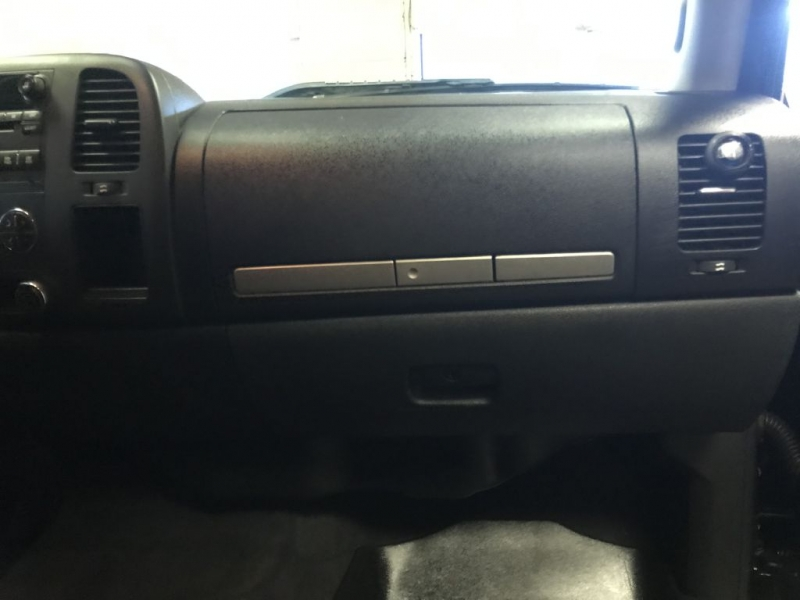 Chevrolet Silverado 1500 2013 price $19,475