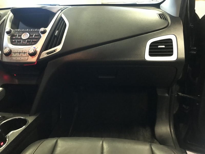 GMC Terrain 2011 price $9,795