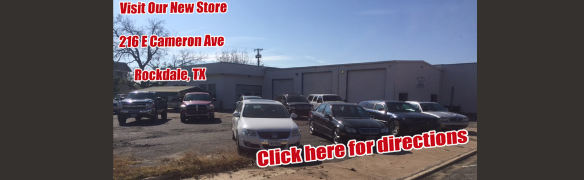 Home Page Modern 2 Muscle Auto Sales Llc Auto Dealership In Rockdale Texas