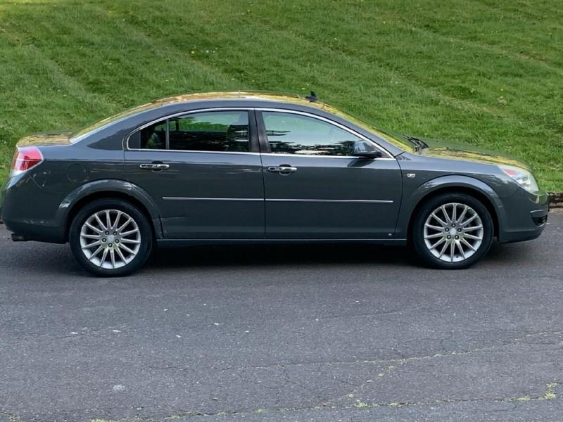 SATURN AURA 2008 price $5,995
