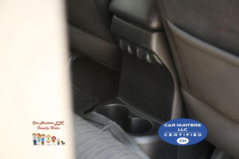 JEEP WRANGLER UNLIMI 2011 price $18,390