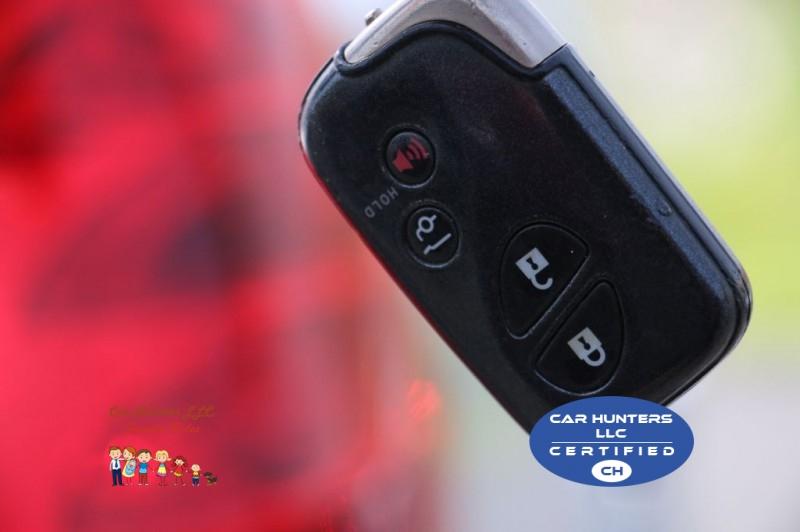 LEXUS GX 2012 price $18,490