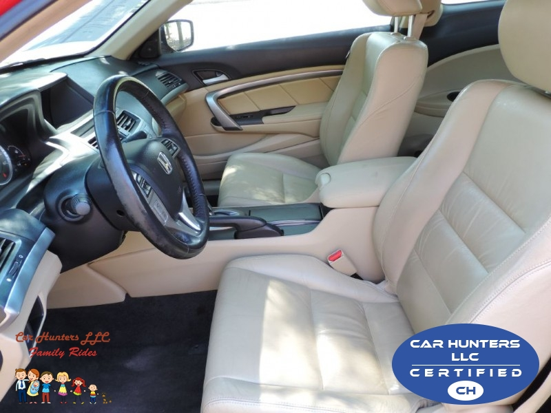 HONDA ACCORD 2008 price $7,990