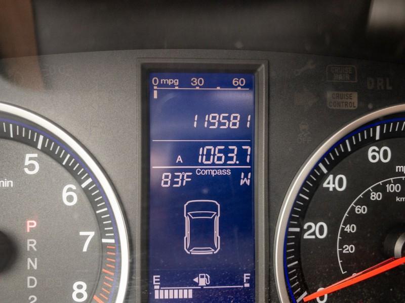 HONDA CR-V 2011 price $9,990