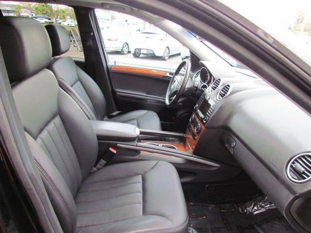 Mercedes-B ML350 2007 price $7,995