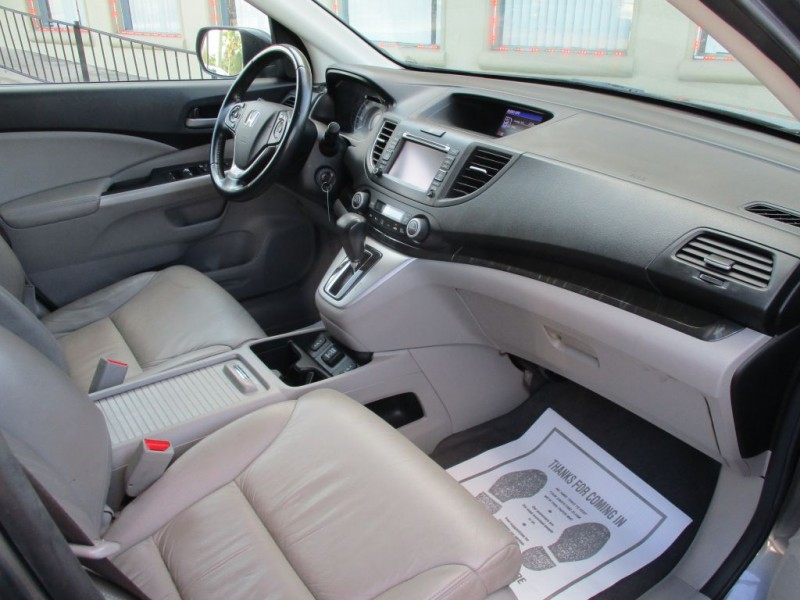 Honda CR-V 2012 price $700 Down