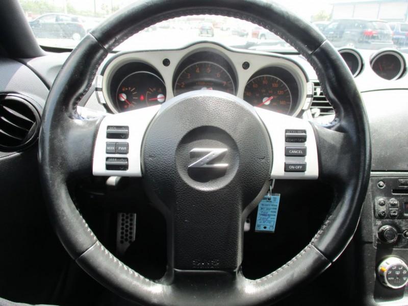 Nissan 350Z 2008 price $900 Down