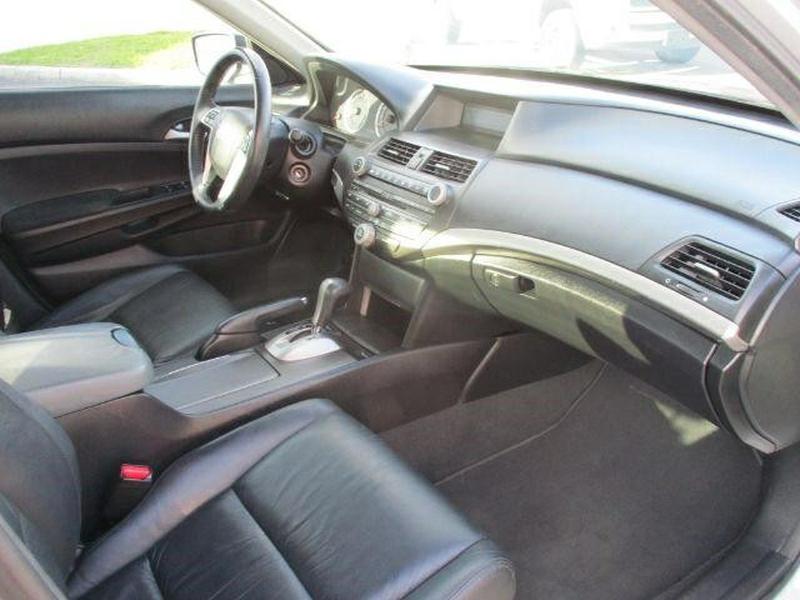 Honda Accord 2012 price $900 Down