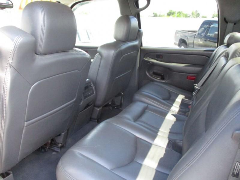 Chevrolet Silverado 2500HD 2005 price $1,200 Down