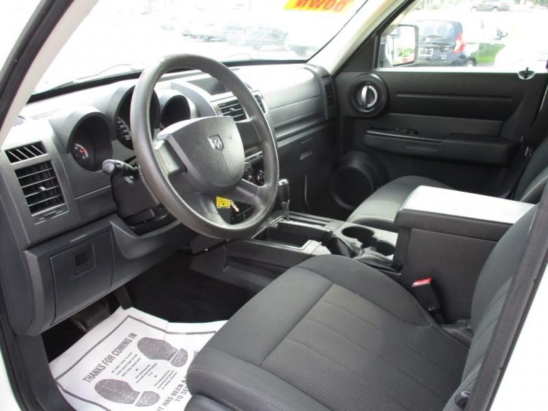 Dodge Nitro 2011 price $700 Down
