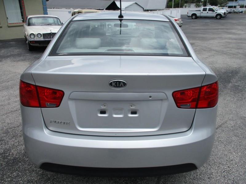 Kia Forte 2013 price $700 Down
