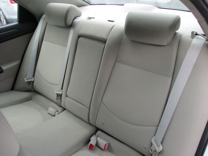 Kia Forte 2013 price $9,999