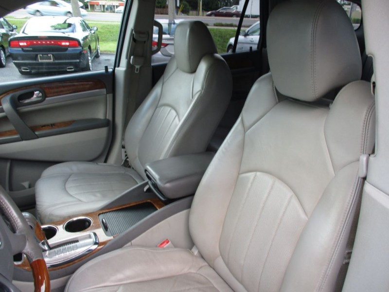 Buick ENCLAVE 2012 price $900 Down