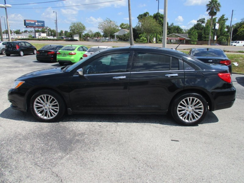 DODGE CHARGER 2008 price $7,499