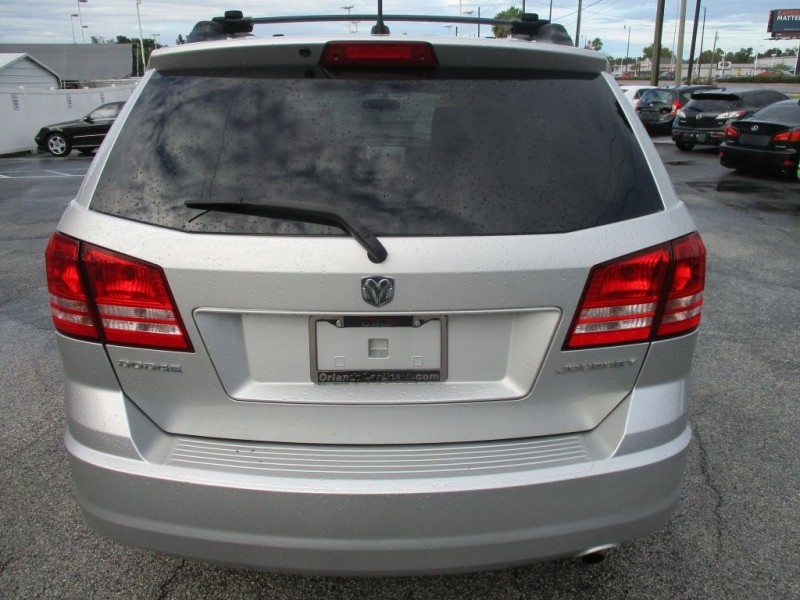 Dodge Journey 2009 price $700 Down