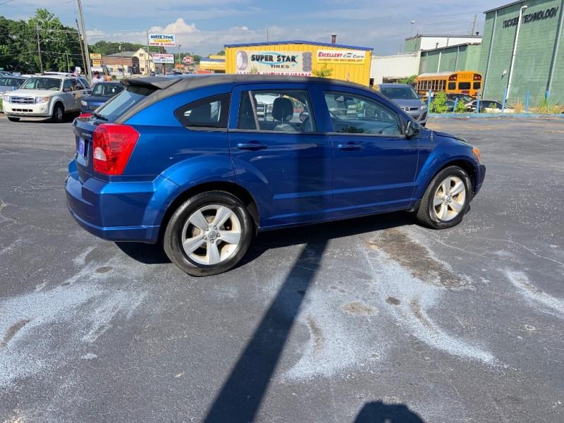 Dodge Caliber 2010 price $8,794