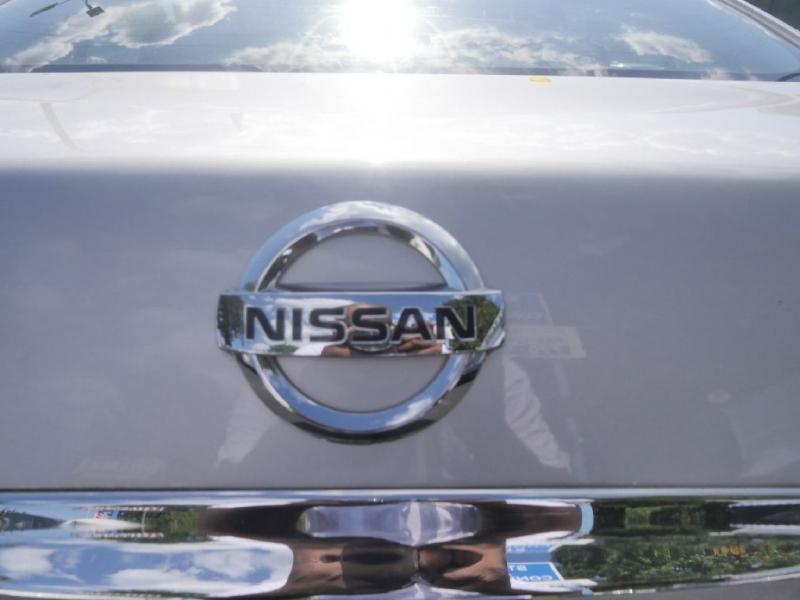 NISSAN ALTIMA 2012 price $10,294
