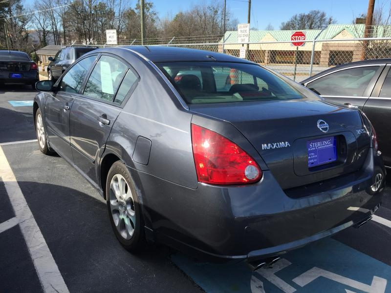 NISSAN ALTIMA 2008 price Call for Pricing.