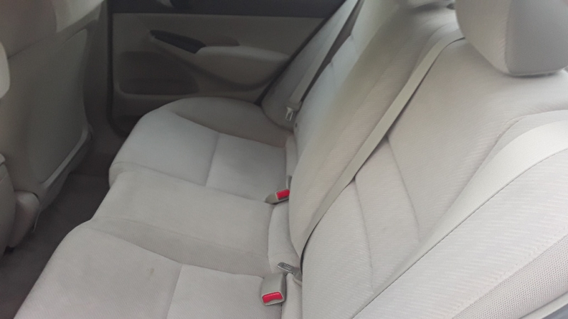 Honda Civic Sedan 2010 price $5,600