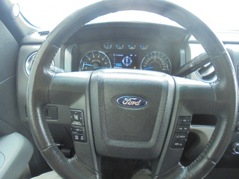 Ford F-150 2014 price $13,450
