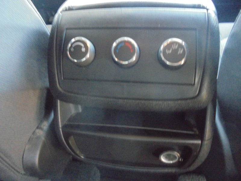 Chevrolet Traverse 2011 price $7,750