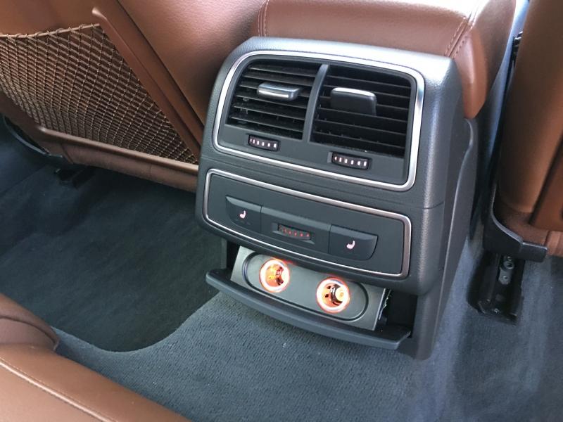 Audi A6 2013 price $13,350