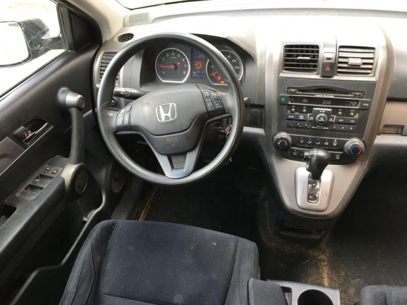 Honda CR-V 2011 price $6,488
