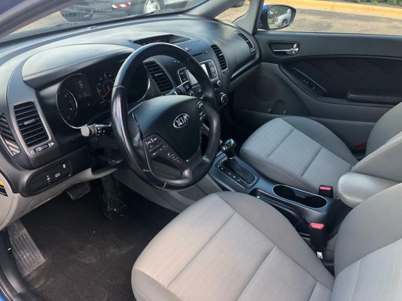 Kia Forte 2014 price $6,950