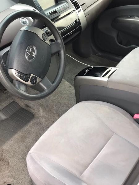 Toyota PRIUS 2004 price $5,499