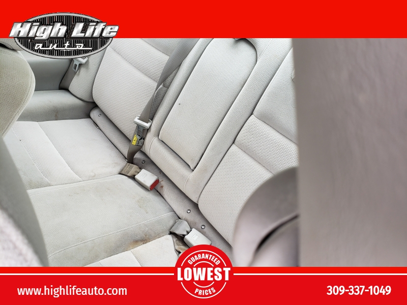 Chevrolet Monte Carlo 2006 price $1,300