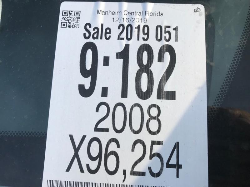 TOYOTA PRIUS 2008 price $5,650