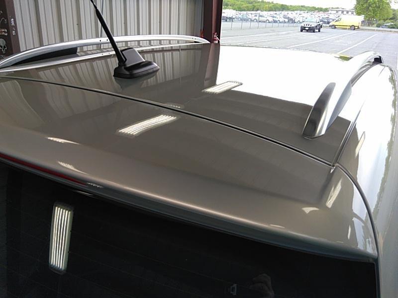 VOLKSWAGEN TIGUAN 2011 price $6,850
